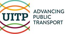 Advancing public transport
